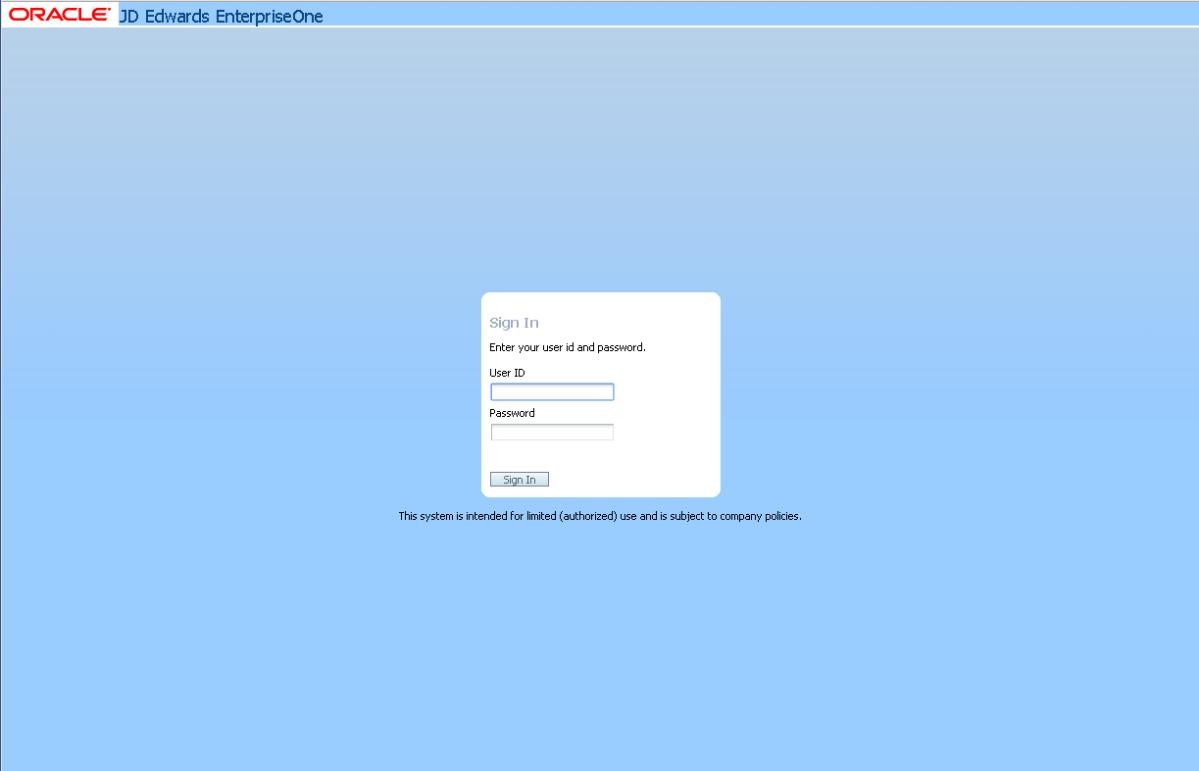 e1 screenshot1